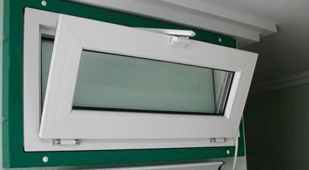 Bukó ablak távnyitó ár