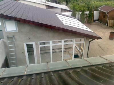 Fürdőház Balassagyarmat