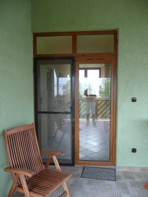 Balatoni nyaraló felújítása 5