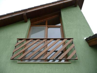 Balatoni nyaraló felújítása 4
