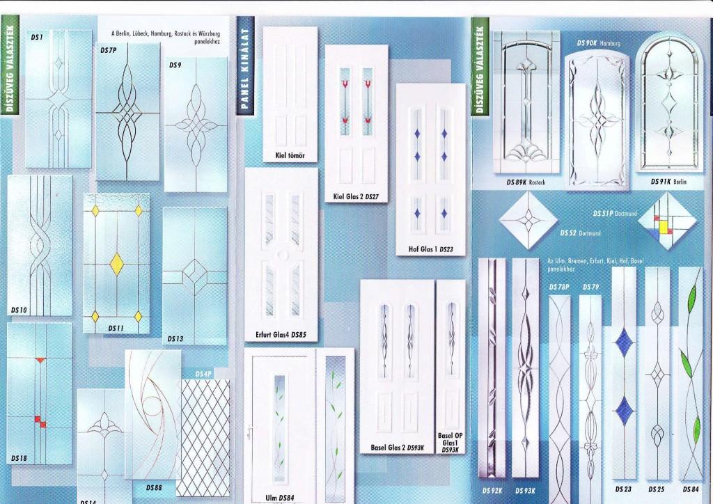Xhénia Műanyag bejárati és beltéri ajtók-page-002