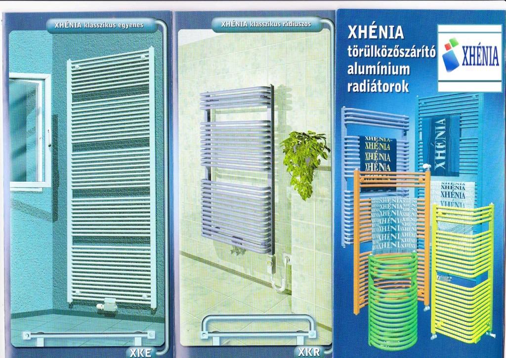 Xhénia Törölközőszárító alumínium radiátorok magyar jav-page-001