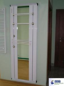 tükrös radiátor