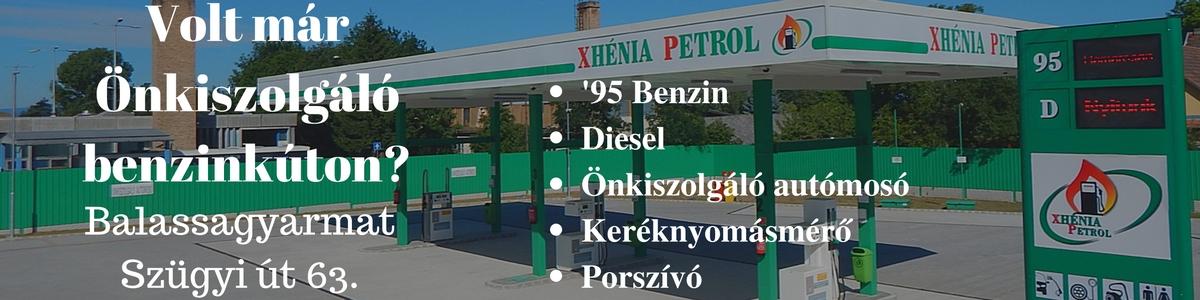 voltal-mar-a-benzinkutunkon-1