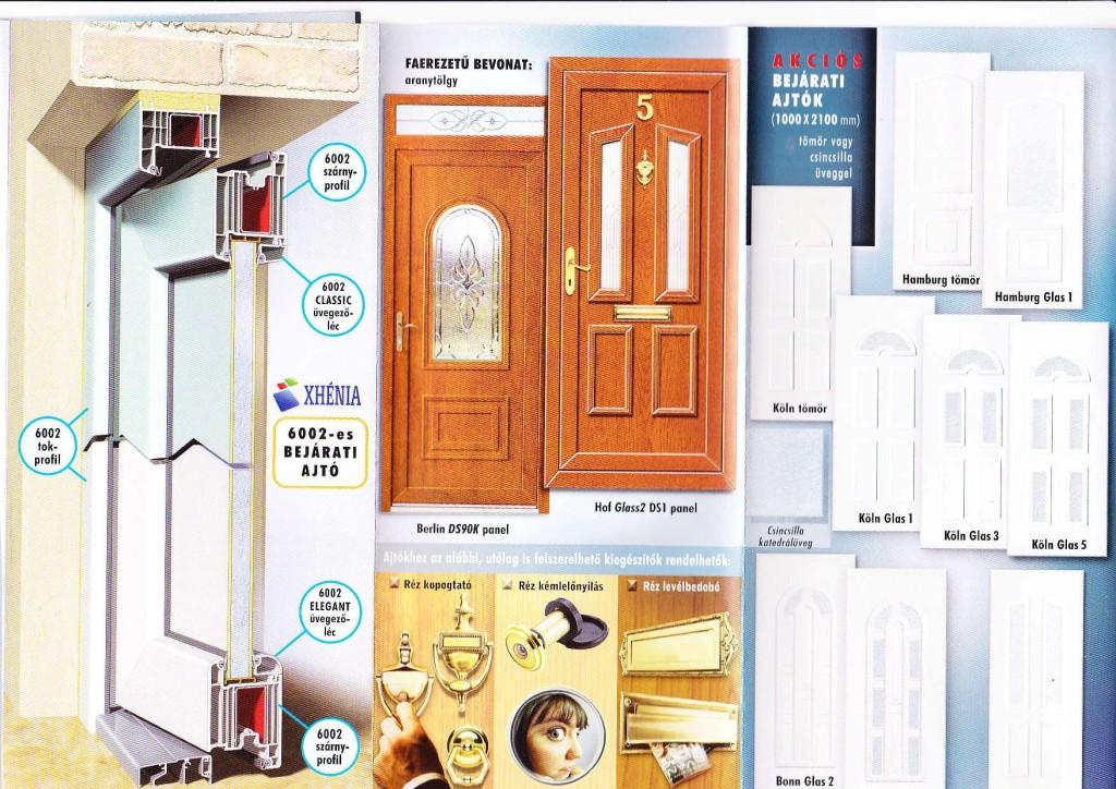 Xhénia Műanyag bejárati és beltéri ajtók-page-004
