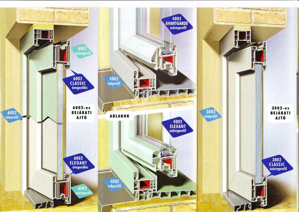 Xhénia Műanyag nyílászárórendszer-page-002