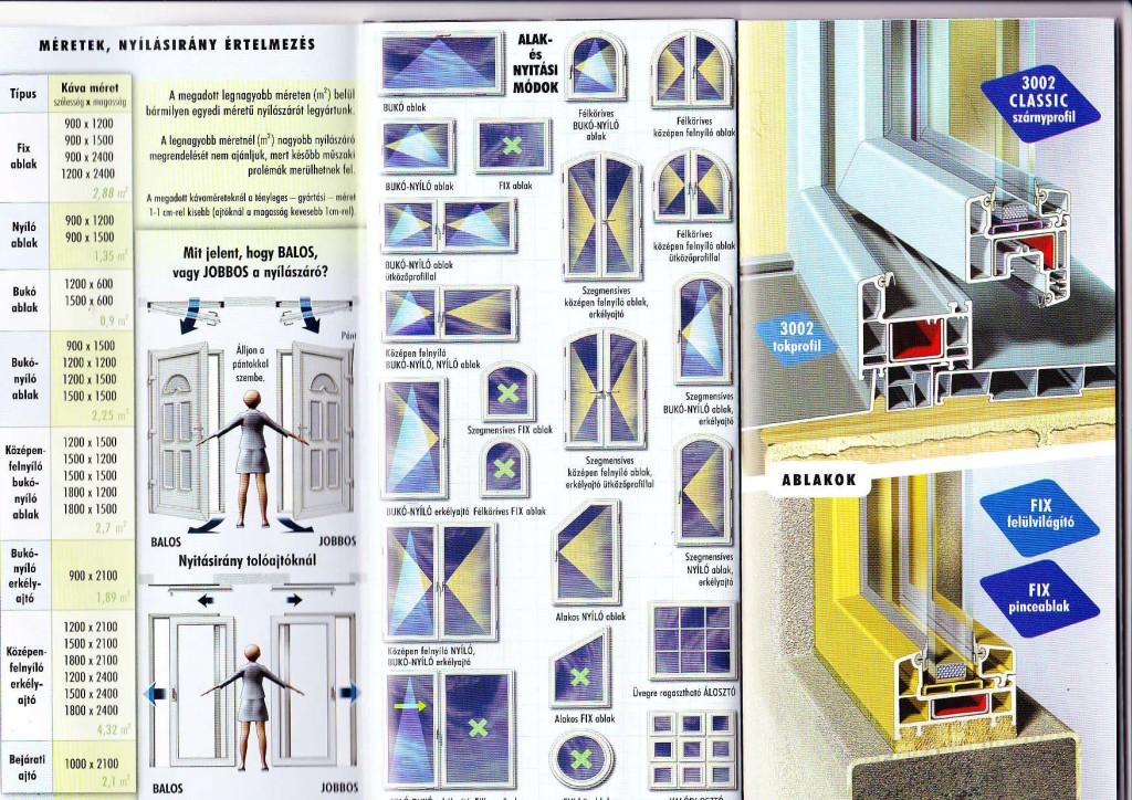 Xhénia Műanyag nyílászárórendszer-page-003