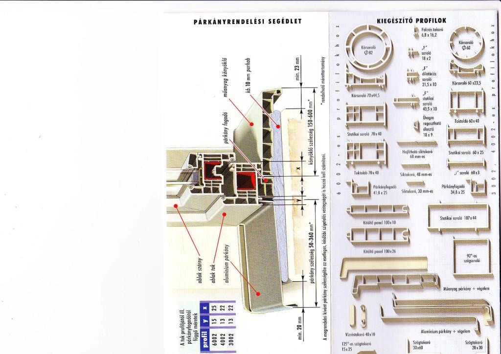 Xhénia Műanyag nyílászárórendszer-page-004