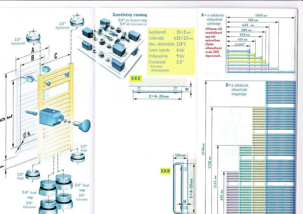 Xhénia Törölközőszárító alumínium radiátorok-page-002 magyar javított